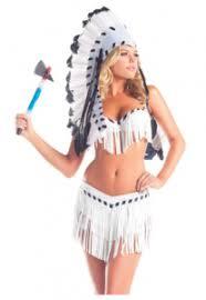 Indian Halloween Costume Women 10 Native American Tribal Costumes Halloween Halloween