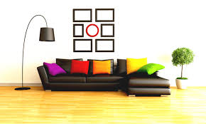 Living Room Sofas Modern Amazing Modern Living Room Sofas Stylish Design Sofa Cushion