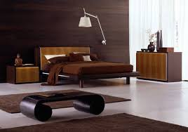 Black Wood Bedroom Furniture Sets Bedroom Sets Awesome White Wood Modern Design Solid Furniture