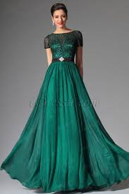 green dress green dresses csmevents