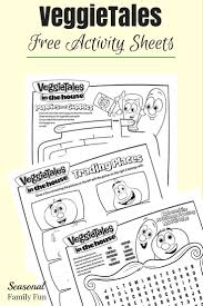 75 best veggie tales images on pinterest veggies veggie tales