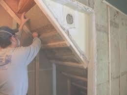 insonoriser un mur de chambre insonoriser sa chambre investisseur immobilier insonoriser un