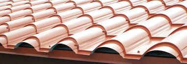 Tile Roofing Supplies Florida Metal Roofing Products Inc Manufactures For The