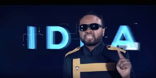 Blind Faith Song Cobhams Stars In Mtn Nigeria U0027s New Ad Blind Faith Like Dr Xavier