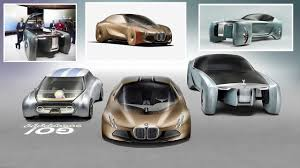 rolls royce concept 2017 rolls royce reveals its new phantom what about an electric rolls