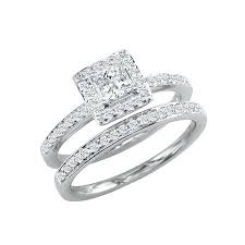 cheap bridal sets cheap diamond wedding ring sets urlifein pixels