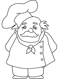 fancy coloring pages of people 49 for line drawings with coloring
