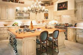 French Country Kitchen Colors by 100 French Country Kitchens Ideas Download French Country