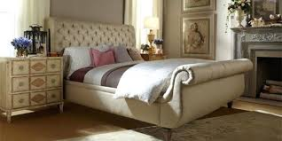 Discount Patio Furnature by Furniture Store Raleigh Nc Patio Furniture Glenwood Raleigh Nc