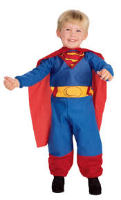 best 25 toddler superman costume ideas on pinterest black
