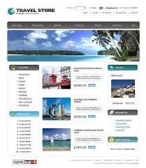 Indiana travel web images 10 best zen cart travel themes templates free premium templates jpg