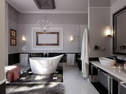 small bathroom ideas black and white bathroom 93 glamorous black and white bathroom ideas black white
