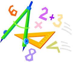 online free math worksheets online tutoring etutorworld
