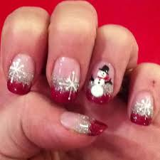 152 best nail ideas images on pinterest make up french