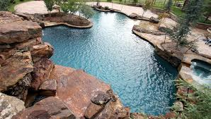 aquascapes pools oklahoma city swimming pool design gallery aquascapes pools