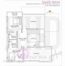 Rural House Plans Australia Desert Home Floor
