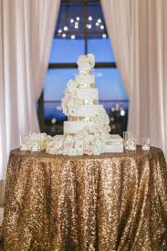 661 best table design cake tables images on pinterest cake
