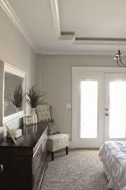 Best Paint For Hallways by Carpet Texture Best Ideas About Bedroom Colors On Pinterest Spare