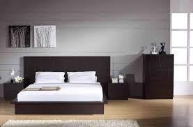 black modern bedroom furniture home design ideas