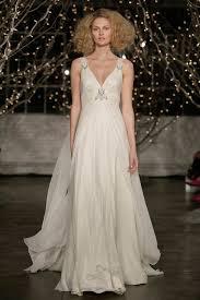 sle sale wedding dresses packham wedding dress sle sale 28 images a modern wedding