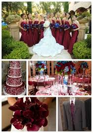 wedding colors september wedding colors 1000 ideas about september