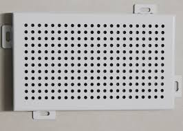 perforated metal panels home depot cool panel design perforated