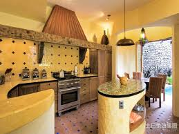 luna modern mexican kitchen corona fascinating modern mexican kitchen design ideas kitchen interior