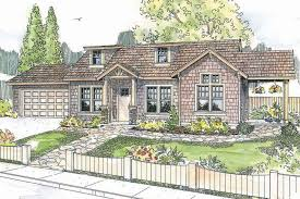 baby nursery shingle style house plans hampton shingle style