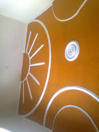 Putty Design Simple Painting Ideas Also Woodrow Wilson Paint By