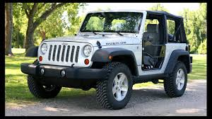 jeep rubicon silver 2 door wrangler doors u0026 133 115 adventure netting for a safari style