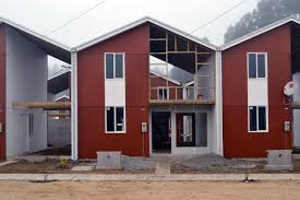 build a house website half a house 99 invisible
