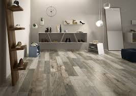 Laminate Flooring That Looks Like Tile Making Tile Look Like Wood Marble Stone And Slate D U0026b Tile
