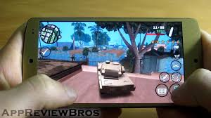 android cheats gta san andreas cleo cheats on android