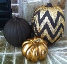 hand painted pumpkin halloween clipart best 25 chevron pumpkin ideas on pinterest happy fall yall