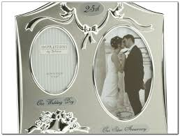best friend wedding gift wedding gifts for your best friend best wedding dress wedding
