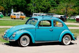volkswagen beetle colors 2016 1960 u0027s vw beetle gets