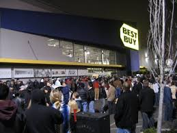 best buy black friday 2008 deals curlytails and tights 2008 11 23