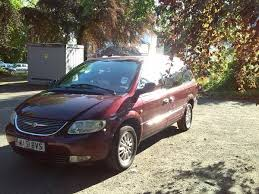 i need paint code for my car please voyager 4th generation 2001