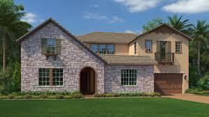 stoneybrook west winter garden florida homes for sale home