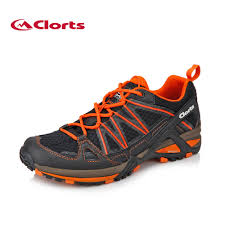 light trail running shoes 2018 mens light running shoes breathable outdoor sport shoes trail