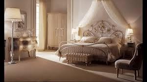Barock Schlafzimmer Bilder Komplett Schlafzimmer Poco Led Strip Komplettset 5m Mit
