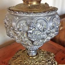 vintage stiffel ls price guide mixed primary antique decorative arts ebay