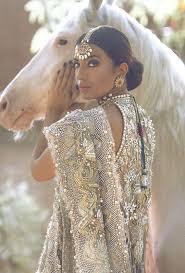robe de mariã e indienne les 25 meilleures idées de la catégorie robes indiennes sur