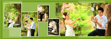 professional flush mount wedding albums professional wedding albums san francisco photography sle