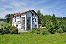 Tierpark Bad Liebenstein Landhaus Altenfelder Rennsteigleiter