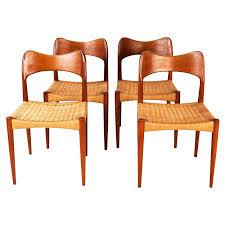 chaise e 60 ensemble table et chaise scandinave table a manger en solde ensemble