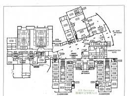 Flor Plan by Ccs Classroom Floor Plan Cary Chinese