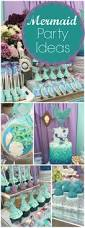 best 25 funny baby shower cakes ideas on pinterest baby belly