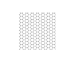 diamond pattern overlay photoshop download hexagon matrix futuristic tech line dot grid photoshop overlay