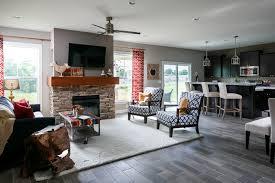 jagoe homes floor plans u2013 meze blog